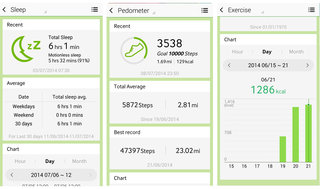 samsung gear fit review image 25