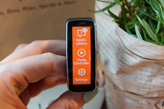 samsung gear fit review image 26