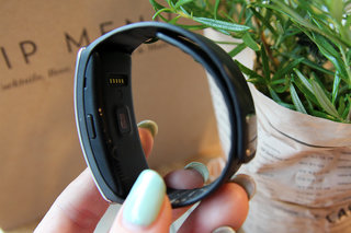 samsung gear fit review image 7