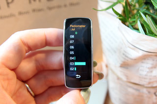 samsung gear fit review image 9