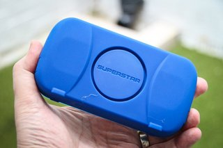 monster superstar portable bluetooth speaker aims for beats pill fanciers image 4
