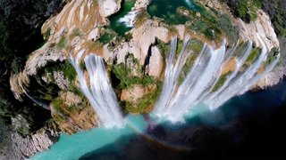 these amazing aerial views from drone photo contest won national geographic prizes image 4