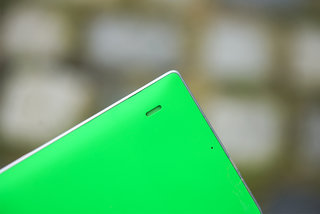 nokia lumia 930 review image 11