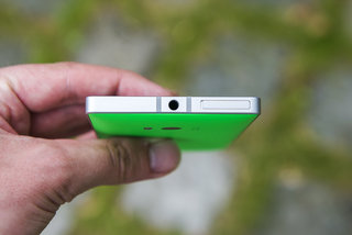nokia lumia 930 review image 5