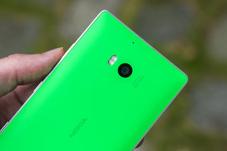 nokia lumia 930 review image 6