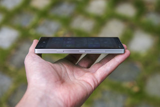 nokia lumia 930 review image 8