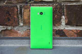 nokia lumia 930 review image 9