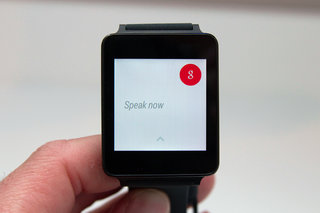 lg g watch review image 13