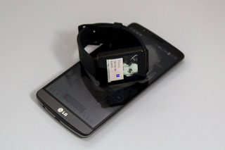lg g watch review image 20