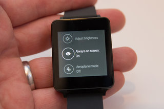 lg g watch review image 5