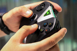 nvidia shield tablet could be android games console we actually want and here s why image 22