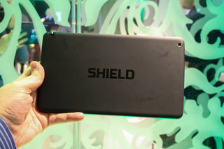 nvidia shield tablet could be android games console we actually want and here s why image 7