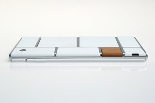 Project Ara test kits are now available from Google