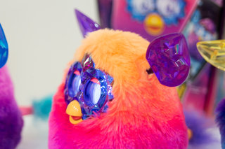 furby boom is back and this time it s got a crystal makeover image 5