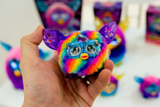 furby boom is back and this time it s got a crystal makeover image 7
