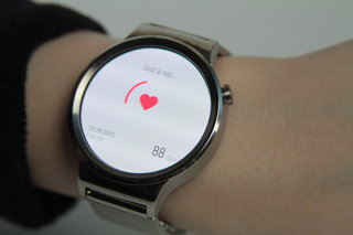 android wear review image 14