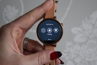 android wear review image 17