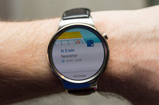 android wear review image 19