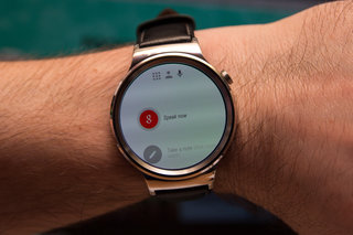 android wear review image 20