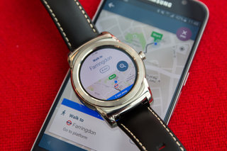 android wear review image 21