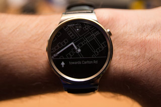 android wear review image 22