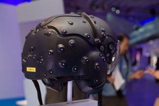 striker ii the helmet mounted display system coming to a warplane near you image 4