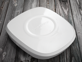 Samsung in talks to buy SmartThings for home automation domination