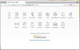 apple homekit and home app what are they and how do they work image 14