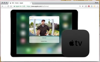 apple homekit and home app what are they and how do they work image 15
