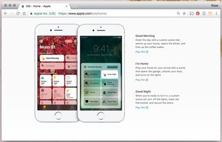 apple homekit and home app what are they and how do they work image 16