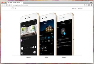 apple homekit and home app what are they and how do they work image 4