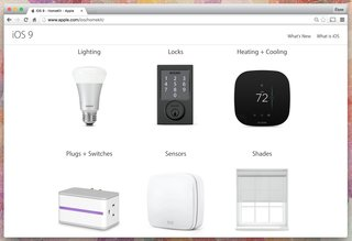 apple homekit and home app what are they and how do they work image 8