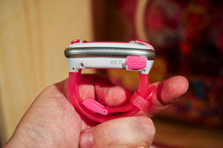 keep your kids fit and healthy while they play leapfrog leapband is their own activty tracker image 4