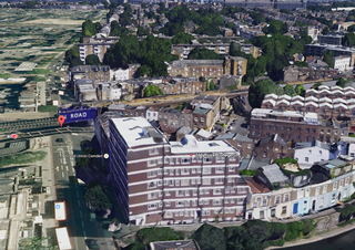 fly like peter pan over london town with the google maps 3d update image 5