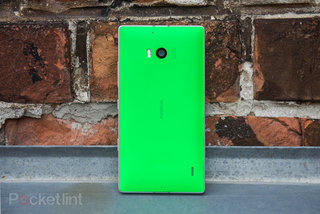Nokia Lumia 930 available today: Here are the hottest deals
