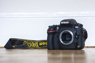nikon d810 review image 2