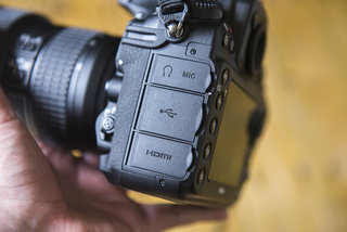 nikon d810 review image 5