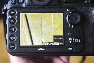 nikon d810 review image 6