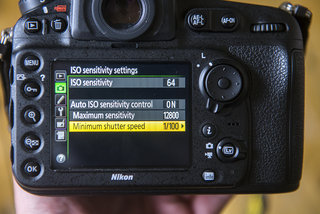 nikon d810 review image 7