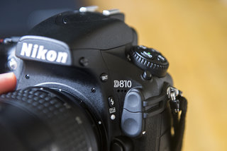 nikon d810 review image 8