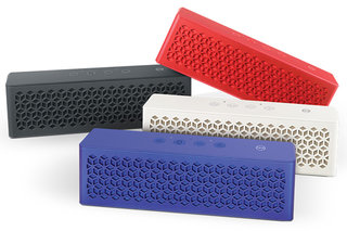 Creative unveils IP66 weather-ready Muvo mini Bluetooth speakerphone