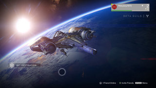 destiny beta first impressions is it on course to be the best game of all time  image 18