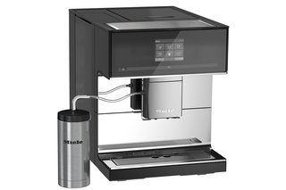 The Best Coffee Machines 2018 image 4