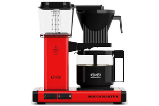 The Best Coffee Machines 2018 image 15