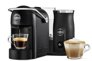 The Best Coffee Machines 2018 image 5