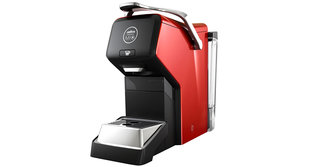 the best coffee machines 2018 our pick of the best bean to cup jug ground and capsule machines image 3