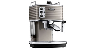 the best coffee machines 2019 our pick of the best bean to cup ground and capsule machines image 1