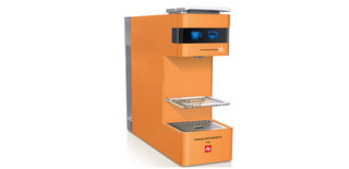 the best coffee machines 2019 our pick of the best bean to cup ground and capsule machines image 2