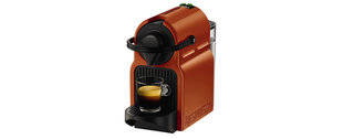 the best coffee machines 2019 our pick of the best bean to cup ground and capsule machines image 4