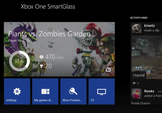 Microsoft previews Xbox One August update, will support mobile purchasing